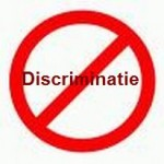 0321Dagtegenracismediscriminatie
