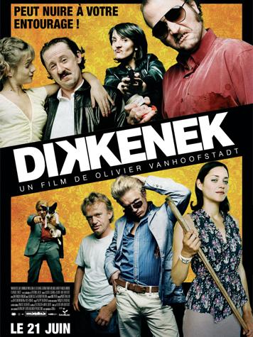 14656_nl_dikkenek_1310561725371