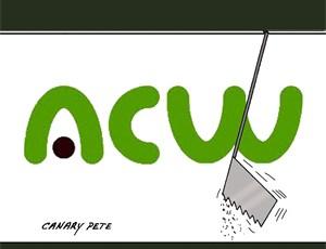 ACV W