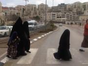 jonge meisjes in burqa1