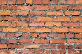 muren op te lopen
