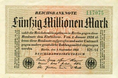 reichsmark_2