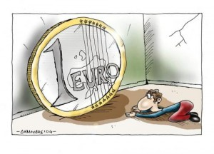 Heilige EUSSR