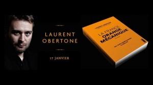 Laurent Obertone
