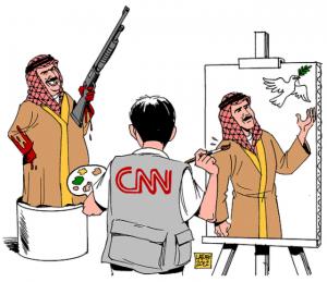 brt heu cnn