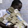 corruptAfrika