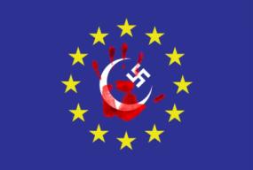 eu-islam-nazi-hand-small