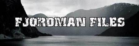 fjordman files