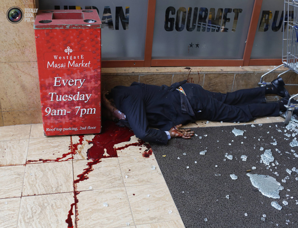 kenya_westgate_shootings_041