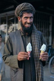 th_afghan_with_ice_cream