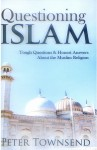 questioning islam