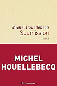 soumission Houellebeck