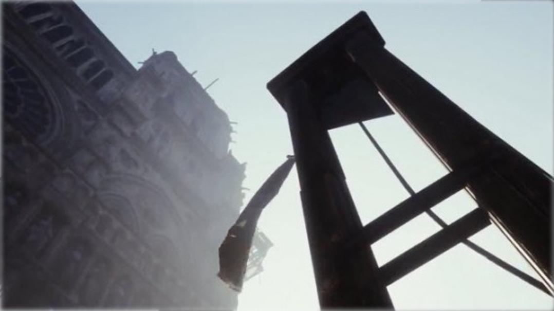 guillotine 2