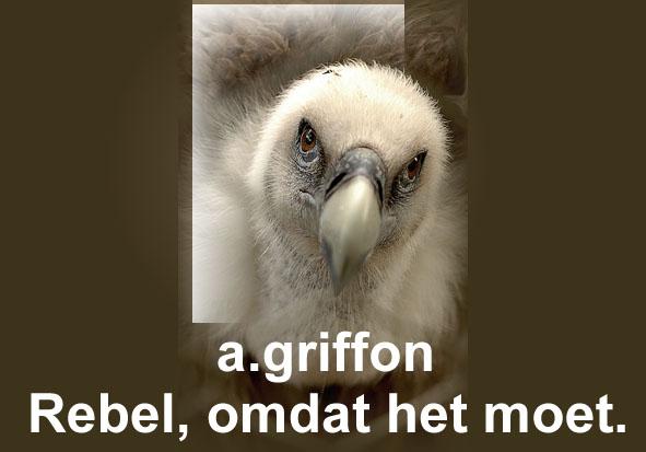 Griffon watermerk-1