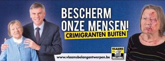 http://nageltjes.be/wp/wp-content/uploads/2018/04/crimigranten.jpg